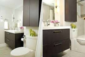 contemporary bathroom wall cabinet amazing design contemporary