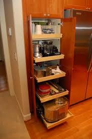 25 kitchen pantry cabinet ideas u2013 kitchen ideas kitchen pantry