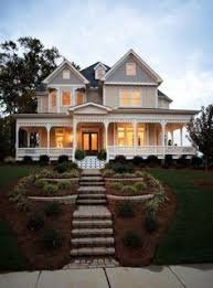 southern house plans southern living house plans southern living