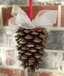 155 best pine cones images on pine cones