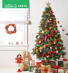 Christmas Decorations Buy Now Pay Later by Christmas Gifts U0026 Festive Decorations The Warehouse