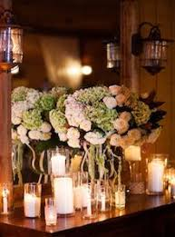 wedding planners denver denver wedding planners colorado wedding planner event