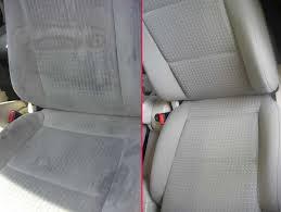 nettoyer les sieges de voiture nettoyer sieges auto 47 images comment nettoyer les sièges d 39
