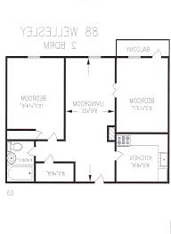 super area 1545 sqftopen floor plans 1500 square feet sq ft house