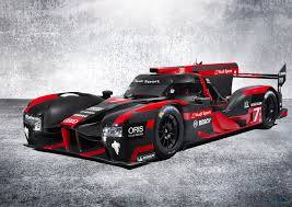 modified race cars audi u0027s new hybrid race car for the 2016 le mans 24 hours driving