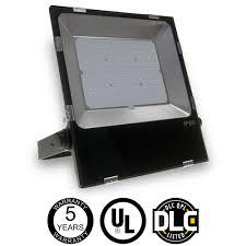 150 watt flood light lumens iron blog