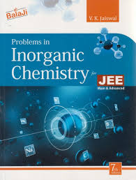 problems in inorganic chemistry for jee main u0026 advanced price in