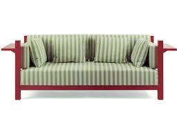 exposed wood frame sofa vd home design genty