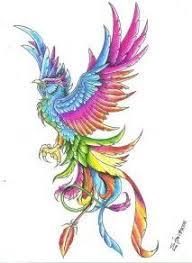 the 25 best small phoenix tattoos ideas on pinterest phoenix