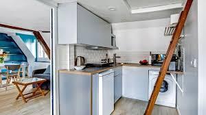 conseils cuisine cuisine fonctionnelle aménagement conseils plans et for
