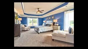 Covington Floor Plan by The Brookwood Floor Plan Elevation H Youtube