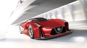 nissan gran turismo racing updated concept 2020 vision gt headlines nissan u0027s 2015 tokyo motor