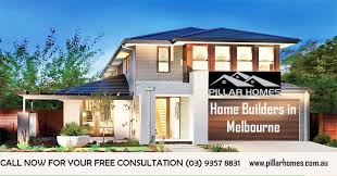 home builder free 107 best home builders australia images on home