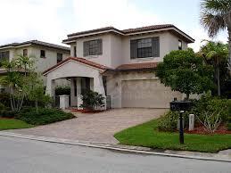 Single Family Home by Single Family Homes At Artesia Real Estate Naples Florida Fla Fl