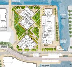 Tower Of London Floor Plan Foster Partners Plans 73 Storey Residential Tower In London
