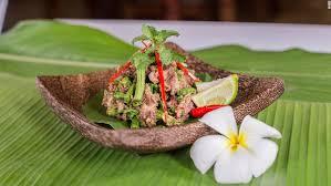 cuisine khmer resurrecting cambodia s lost khmer cuisine cnn travel