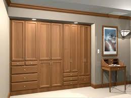 beautiful inspiration wall closet designs multiple space closet