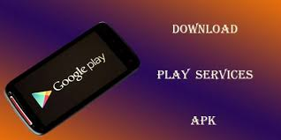 update android play services 12 2 13 apk for android