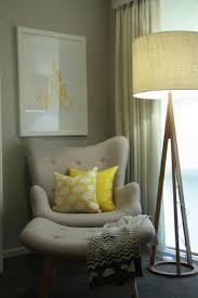 wonderful living room chair rail ideas slipcovers designs soft