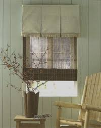 Board Mounted Valances Royalwindowcoverings Com Window Shades Shutters Draperies And