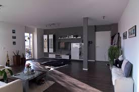 Wohnzimmer Gem Lich Einrichten Wohnzimmer Einrichten Grau