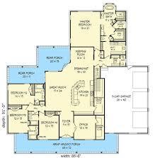 best 25 cheap house plans ideas only on pinterest park model