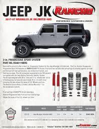2017 jeep wrangler and wrangler our 2