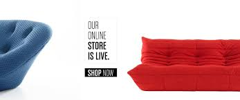 Italian Sofas In South Africa Ligne Roset Official Site Contemporary High End Furniture