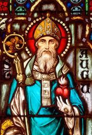 new liturgical movement august 2013