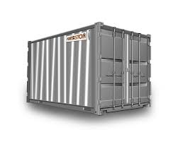 cargo container and shipping containers porta stor