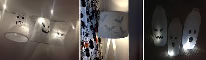 halloween home decor pinterest spirits jumbo wall decoration halloween costume ideas 2016 loversiq