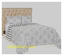 bed linen fresh qvc bed linen qvc bed linen unique hoppen