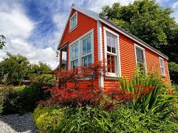 Renting A Tiny House This Tiny House Is No Longer Available For Vrbo