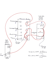 light and switch wiring diagram carlplant