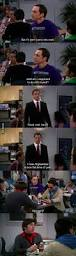 Big Bang Theory Fun With Flags Episode 234 Best Big Bang Theory Images On Pinterest Fringes Ponies And