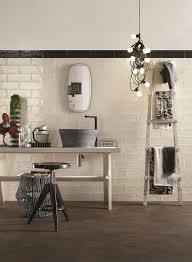 brick style kitchen tiles cowboysr us