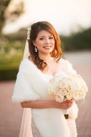 bridal hair and makeup san diego orange county wedding makeup artist and hair stylist angela tam