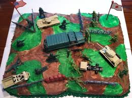 14 Best Army Images On Pinterest Birthday Party Ideas Camo