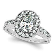 engagement rings atlanta mallca engagement rings atlanta rings