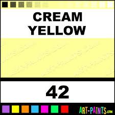 cream yellow decocolor extra fine paintmarker marking pen paints