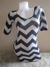 juniors 3 4 sleeve rue21 dresses for women ebay