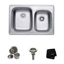 Home Depot Kraus Vessel Sink by Kitchen Kraus Apron Sink Kraus Sink Kraus Vessel Sinks