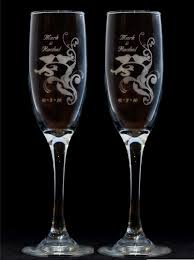 champagne silhouette love birds silhouette toasting wedding champagne glass flutes