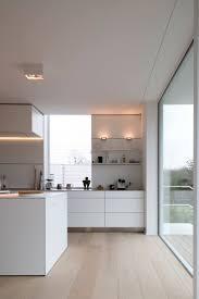classic interior design ideas modern magazin hochbeet kaufen oder selber bauen minimal classic simple style