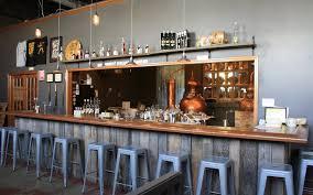 pittsburgh thanksgiving restaurants maggie u0027s farm rum nightlife bars travel leisure