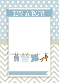 baby shower invitations at party city colors stylish baby shower invitations and decorations with
