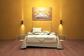 repeindre une chambre à coucher comment repeindre sa chambre comment peindre une chambre avec