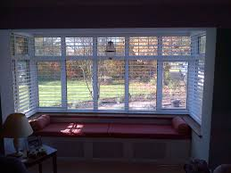 venetian blinds bramley blinds