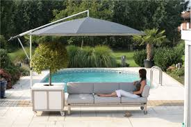 Patio Sets With Umbrella Outdoor Patio Furniture Sets Picnic Table Umbrella Stand Stand