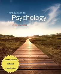 free test bank for introduction to psychology 10th edition part 3